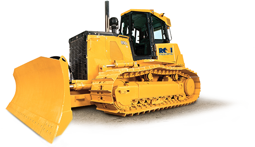 Roni Excavating Limited - Contact Us